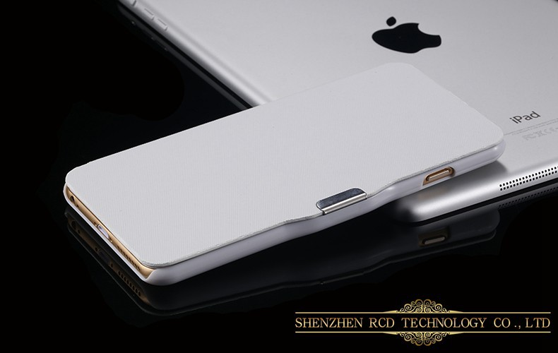 leather case for iphone 635