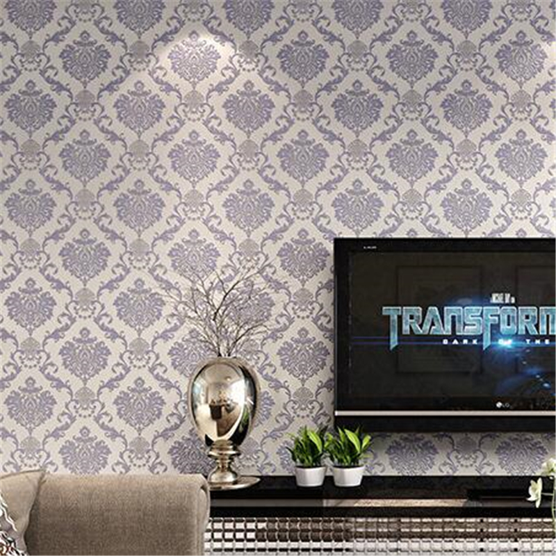 Victorian Walls online buy wholesale victorian wall paper from china victorian