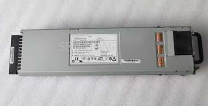 1050W Power Supply For X4240 X4250 X4440 X4450 300-1897-04 SPASUNM-03G Will Test Before Shipping