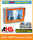 Portable-AHD-Camera-Tester-4-3-Inch-HD-CCTV-Tester-Monitor-A_1_1_1