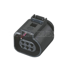 male connector female cable connector terminal car wire terminals 2 pin connector plugs sockets seal 15305086 2 SET TYCO male connector female cable connector terminal car wire Terminals 6-pin connector Plugs sockets seal DJ7062A-1.5-21