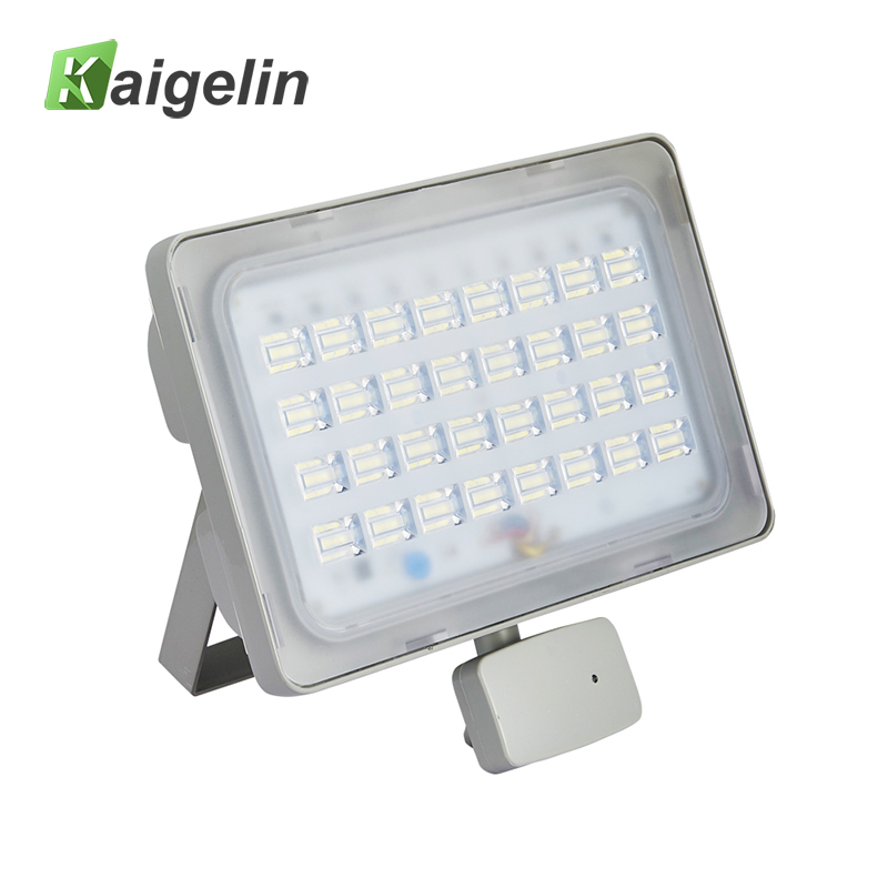 upgrate 100w infrared pir motion sensor led flood light 110220v 12000lm pir motion sensor - Led Motion Sensor Light