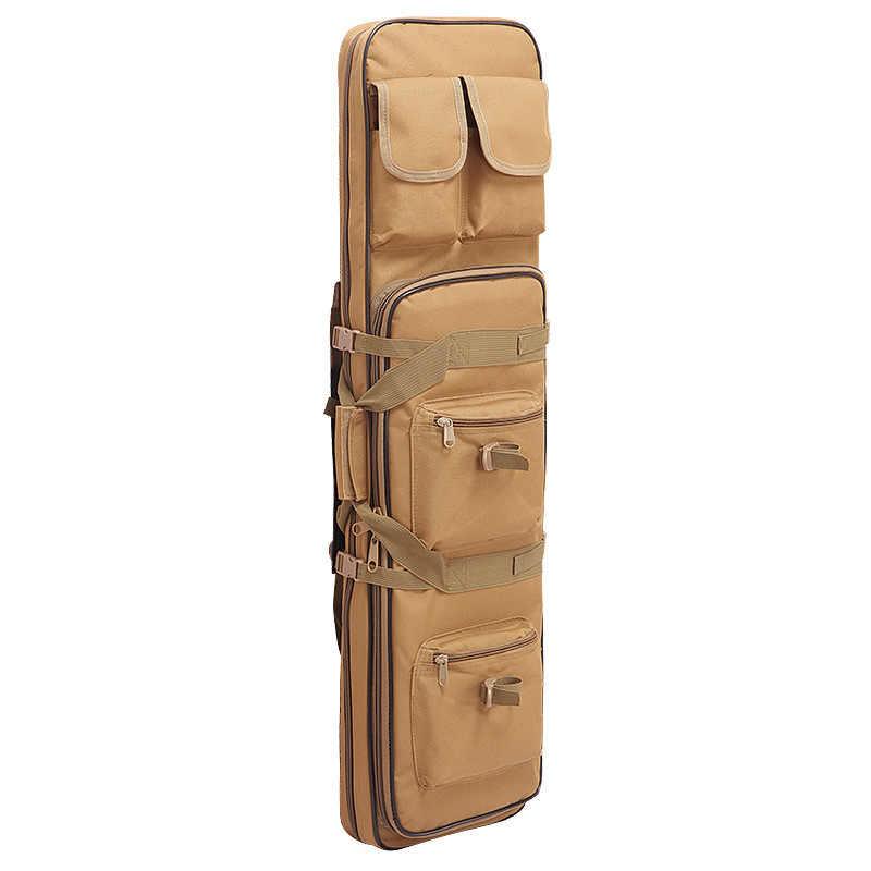 Открытый 120 cm100cm85cm lash BaoJun вентилятор портативный тактический BaoHu принадлежности горный кемпинг рыболовные снасти рюкзак камуфляж