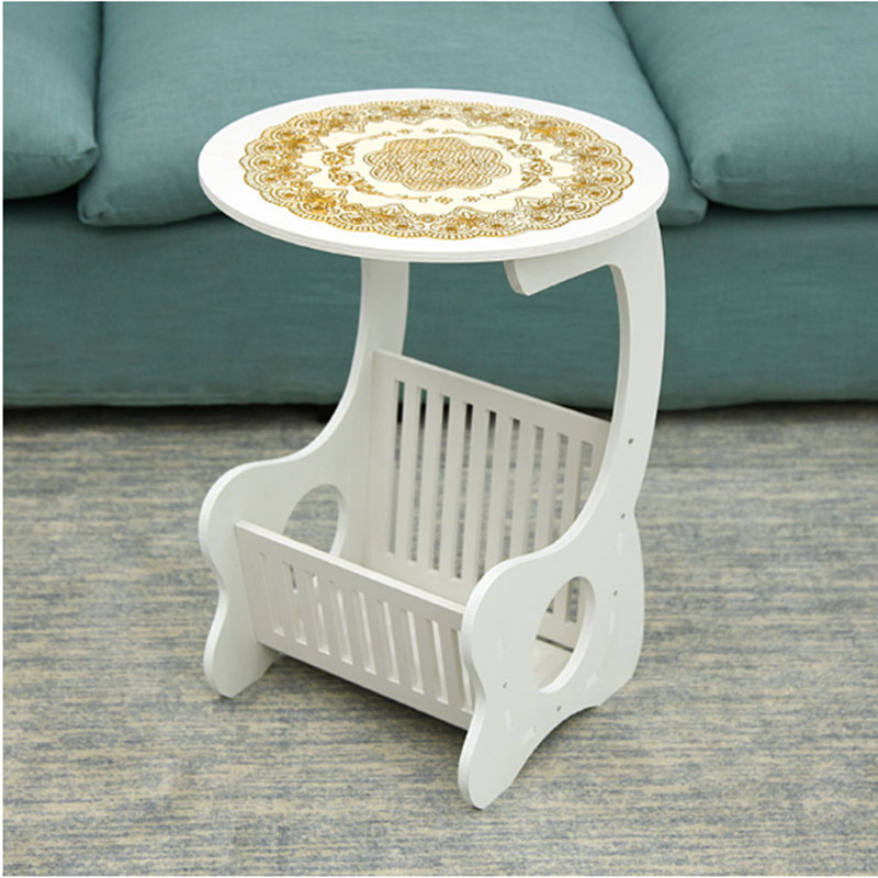 modern korean furniture. korean small tea table creative minimalist modern largesized apartment garden living room bedroom furniture b