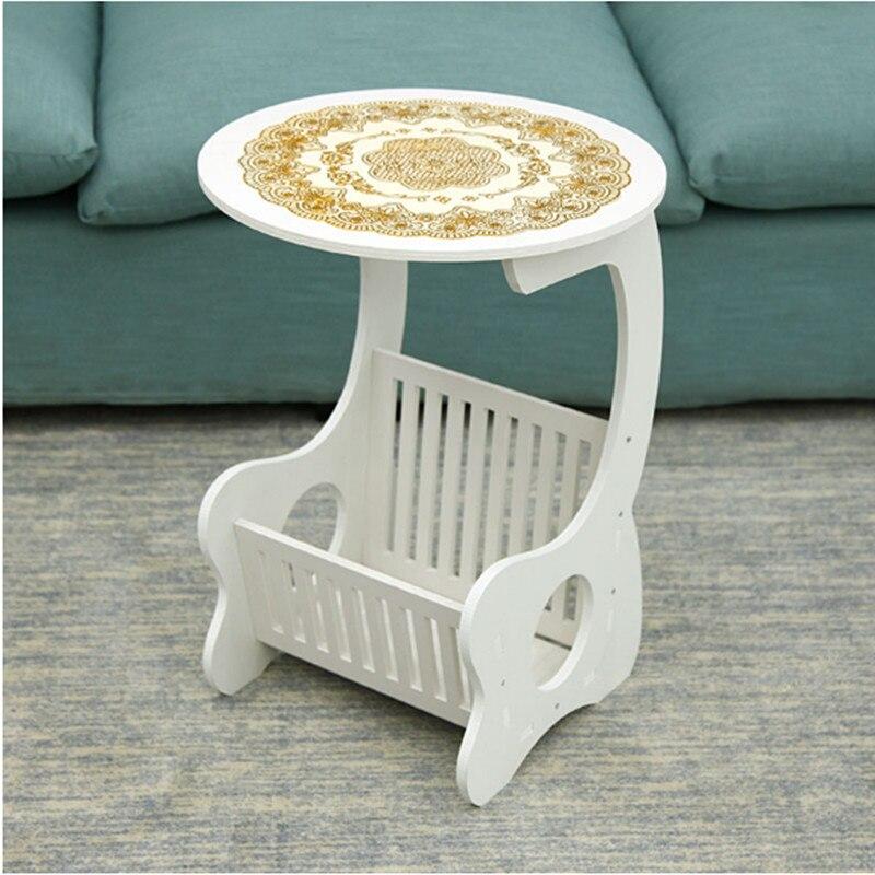 acquista all'ingrosso online piccolo rotondo tavolo da giardino da ... - Tavolo Da Giardino Piccolo