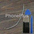 Antena de señal wifi cable flex cable de reparación de piezas para sony xperia m4 aqua