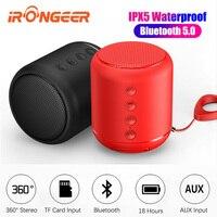 Bluetooth portable speakers bloototh speaker shower waterproof subwoofer car bookshelf speaker for laptop xiaomi mobile phones