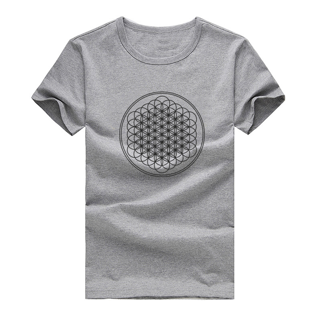 Bring Me The Horizon Band Metalcore Summer T Shirt Men Women Ramones Seal Band Logo Boys Girls T-shirt Star Wars Unisex Tops