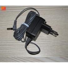 PNLV226LB PNLV226CE 5,5 В 4,8 мА 1,7 мм EU настенный адаптер питания переменного тока зарядное устройство для Panasonic беспроводной телефонной вилки EU /AU