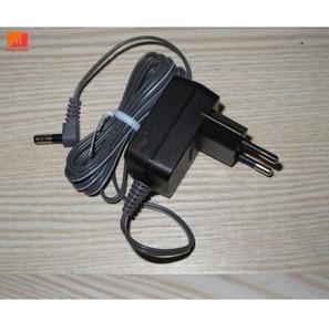 Image 1 - PNLV226LB PNLV226CE 5.5 V 500mA 4.8 1.7mm EU Muur AC Adapter Lader voor Panasonic draadloze telefoon EU/AU plug