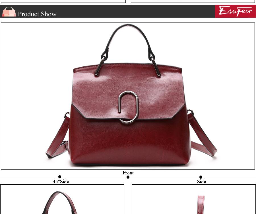 Genuine-leather-women-handbag_05