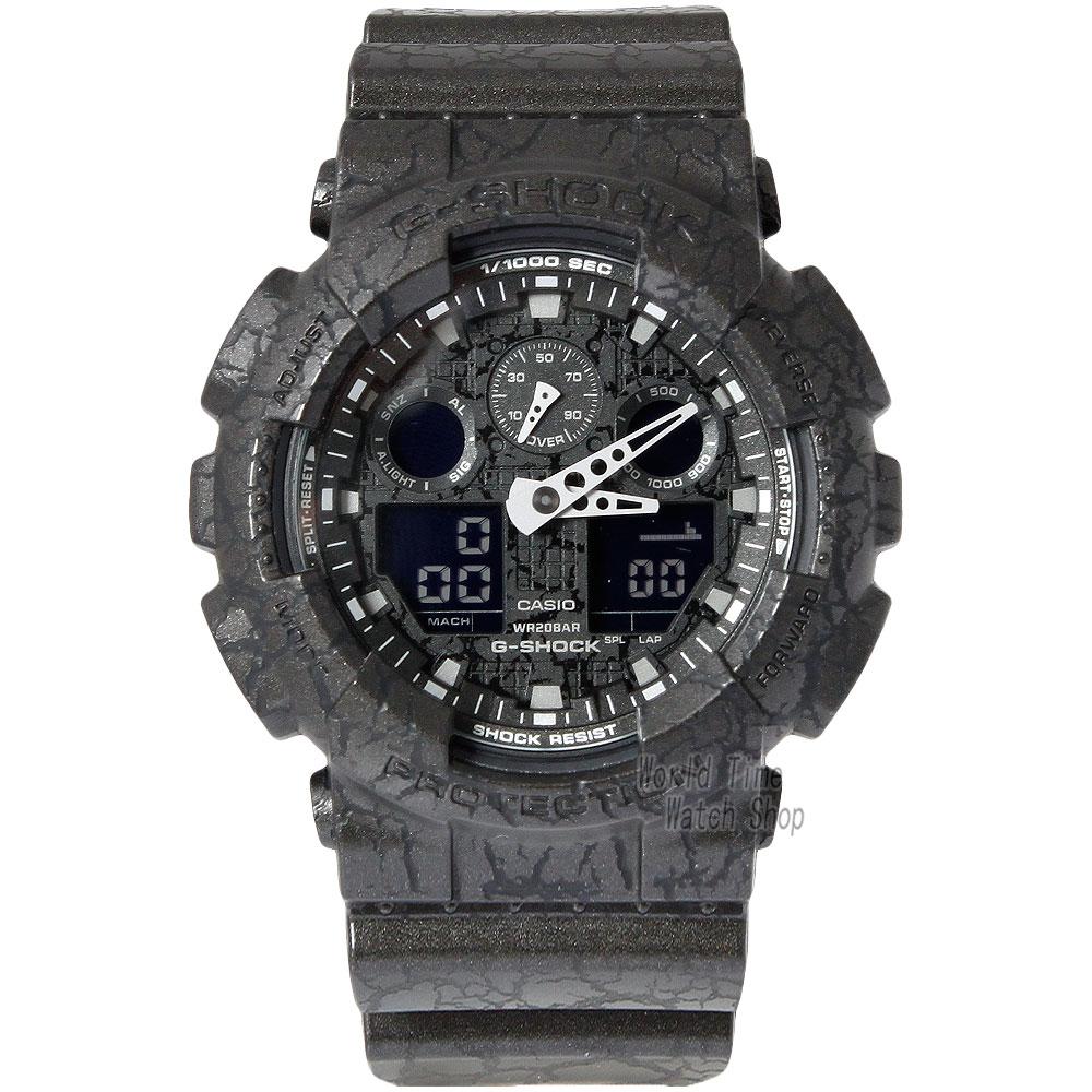 font b Casio b font font b Watch b font Fashion Trends Multifunctional Men s