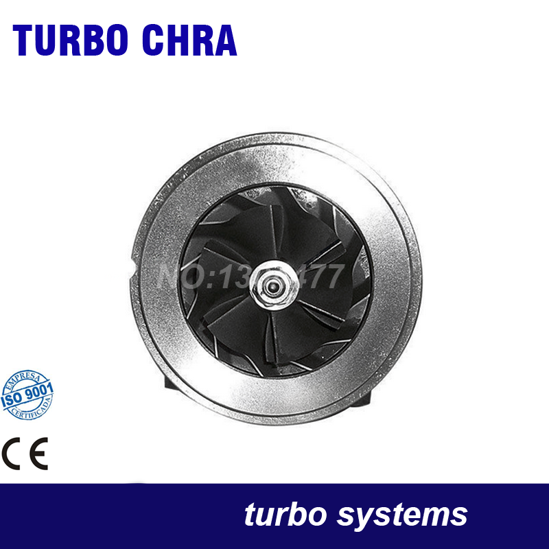 TD03 Turbo 49S3105210 4913105210 core 4913105212 6U3Q-6K682-AE cartridge for Fiat Ducato III 2.2 100 Multijet 4HV PSA 74kw fiat sedici 1 9 multijet