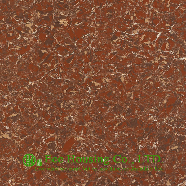 60cm*60cm Floor Tiles/ Wall Tiles, Polished Or Matt Surface Tiles,Double Loading Polished Porcelain Floor Tiles For Apartments