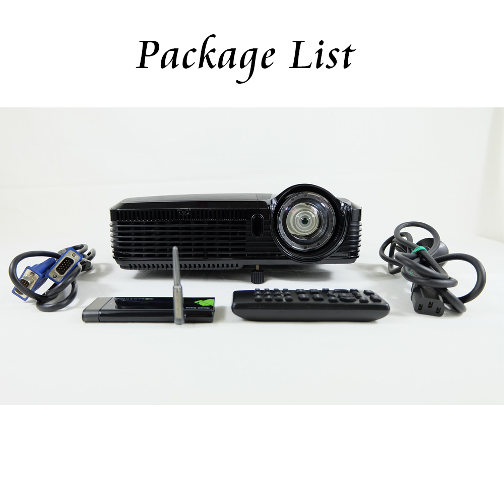 dlp projector заказать на aliexpress