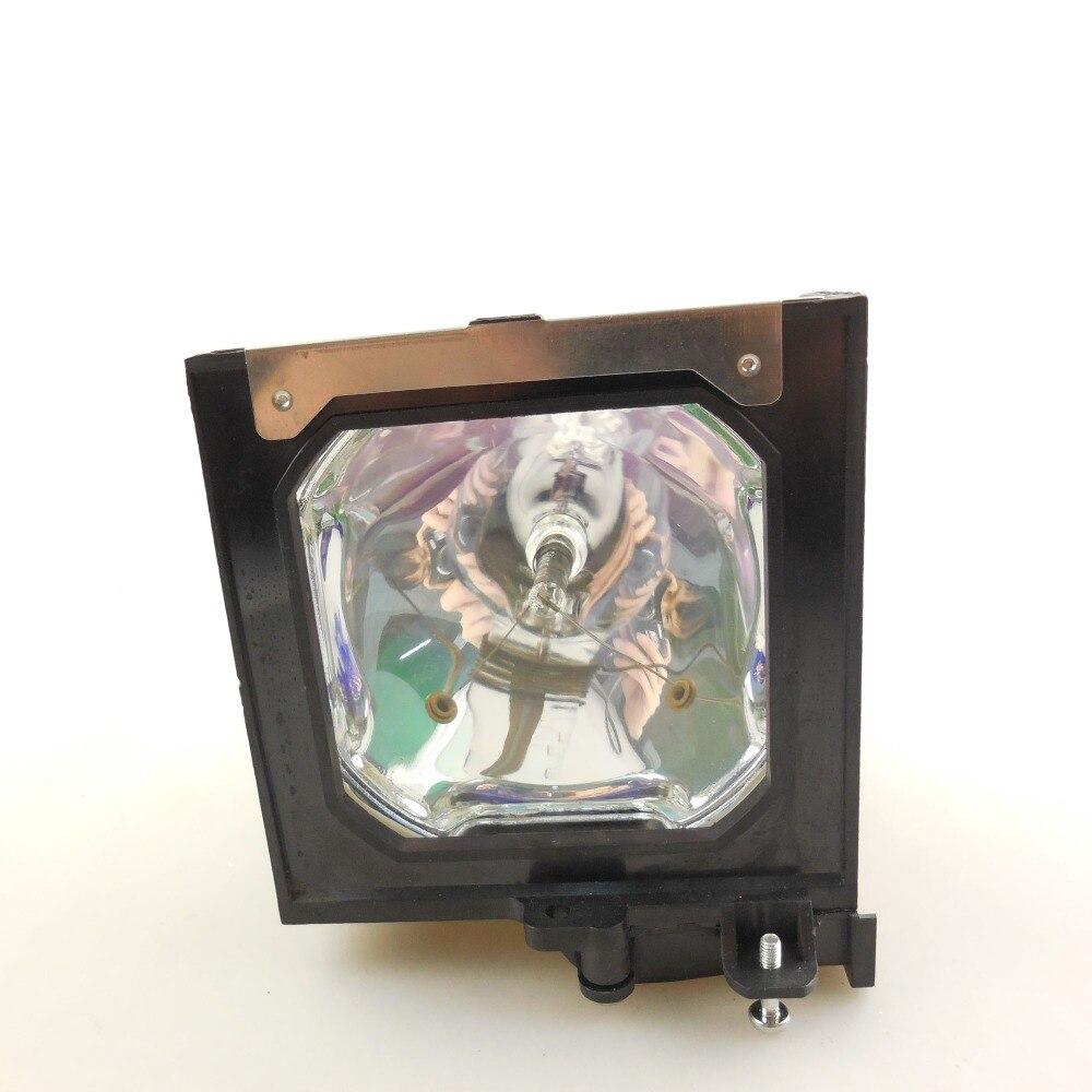 Original Projector Lamp POA-LMP59 for SANYO PLC-XT10A / PLC-XT11 / PLC-XT15A / PLC-XT16 / PLC-XT3000 / PLC-3200 / PLC-3800 compatible projector lamp for sanyo plc zm5000l plc wm5500l
