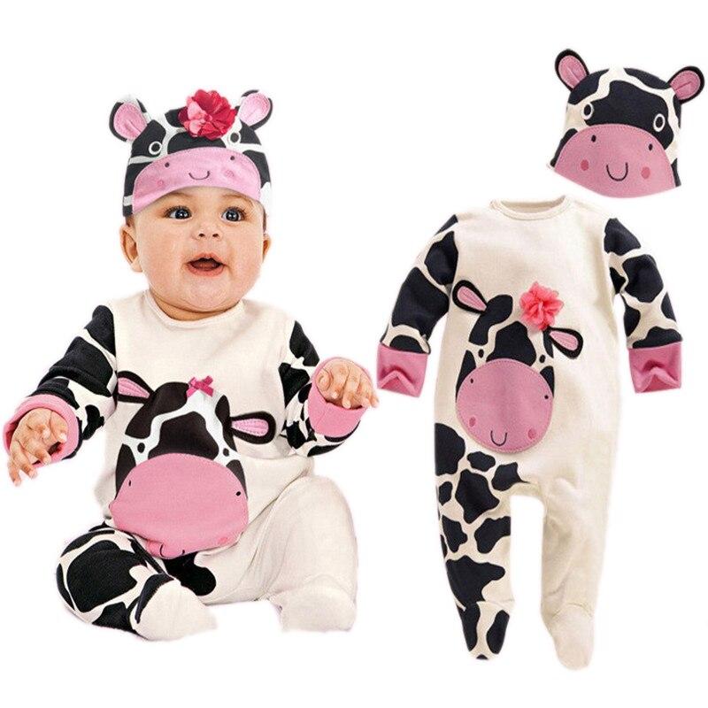 Bebé Niño Niñas Enterito Polar Calabaza Disfraz 1st Traje de Halloween Araña caliente