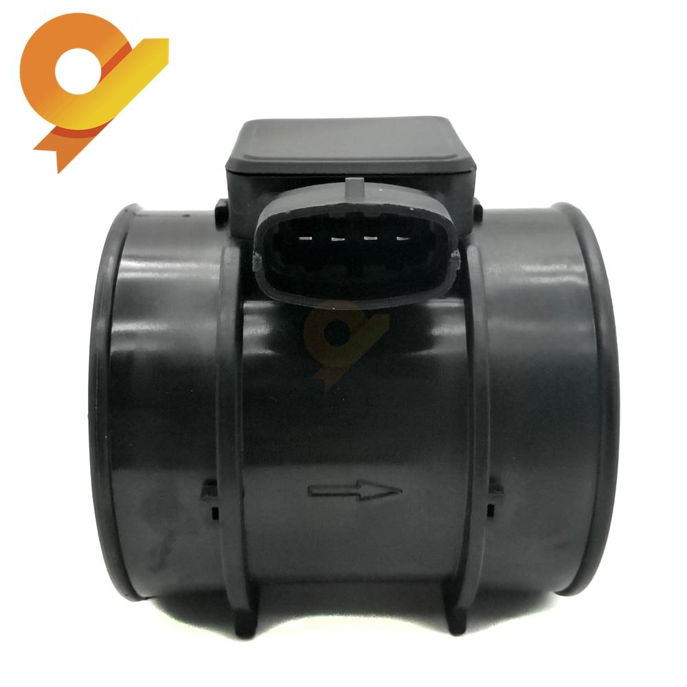 ヾ(^▽^)ノ Popular opel omega maf sensor and get free