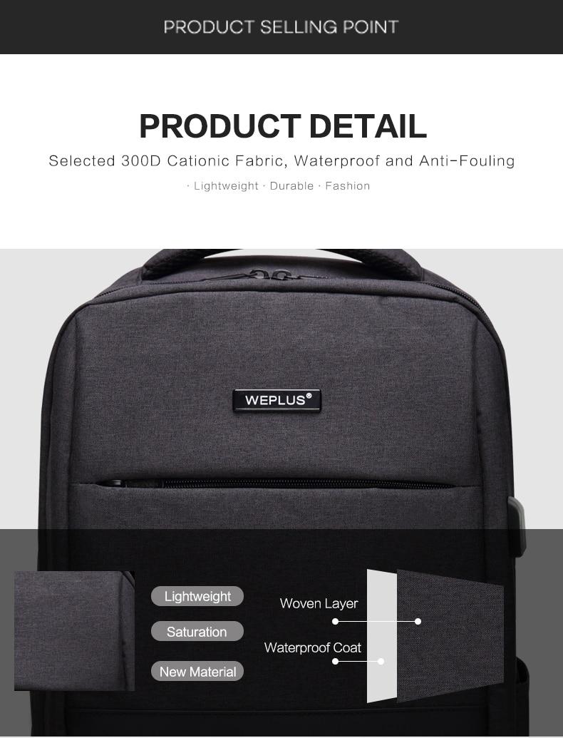 backpack (6)