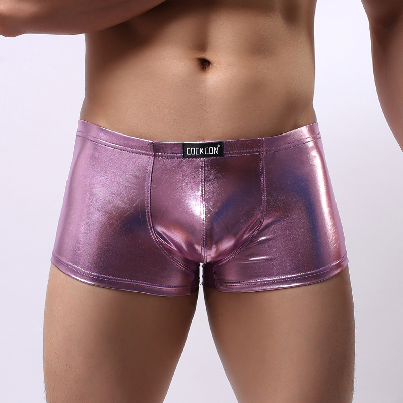 Online Buy Wholesale tight mens underwear from China tight mens ...