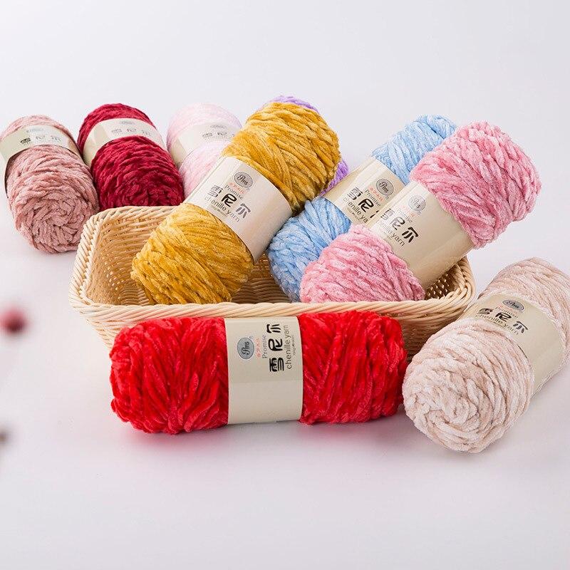 1kg pack 1000g 10 balls Moss Green 100/% Pure Merino Chunky knitting Wool Yarn