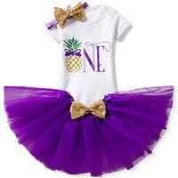 Children S Clothing Summer Baby Girl Cloth Dress Baby Birthday Dress English Blouse Gauze Dress Scarf
