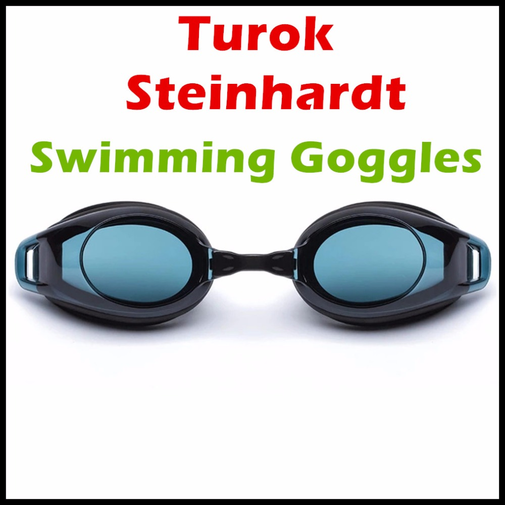 2017 Xiaomi Turok Steinhardt TS Brand Audit Swimming Goggles Glasses Anti-fog Coating Lens Waterproof Swim Goggles Widder Angle