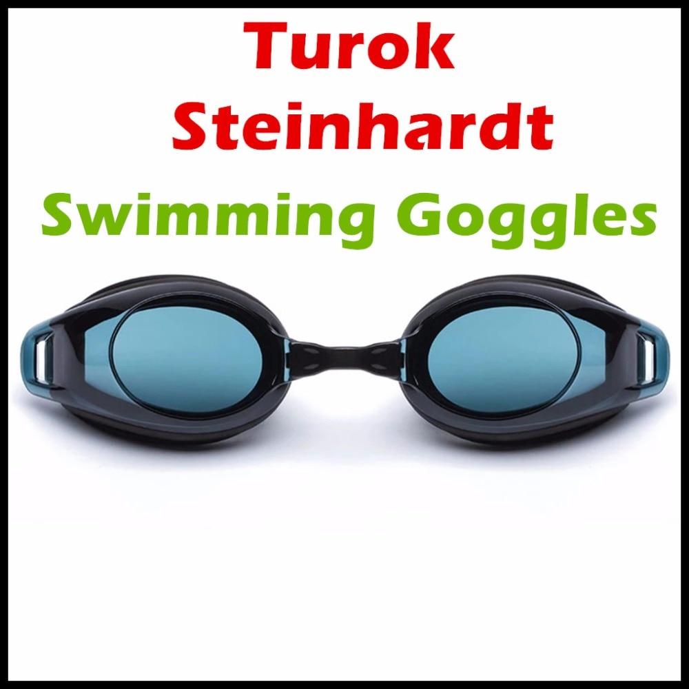 все цены на 2017 Xiaomi Turok Steinhardt TS Brand Audit Swimming Goggles Glasses Anti-fog Coating Lens Waterproof Swim Goggles Widder Angle
