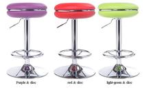 student game stool homework changing shoes toy stool