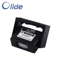 Passive Infrared Sensor For Automatic Door, Automatic Door Montion Sensor