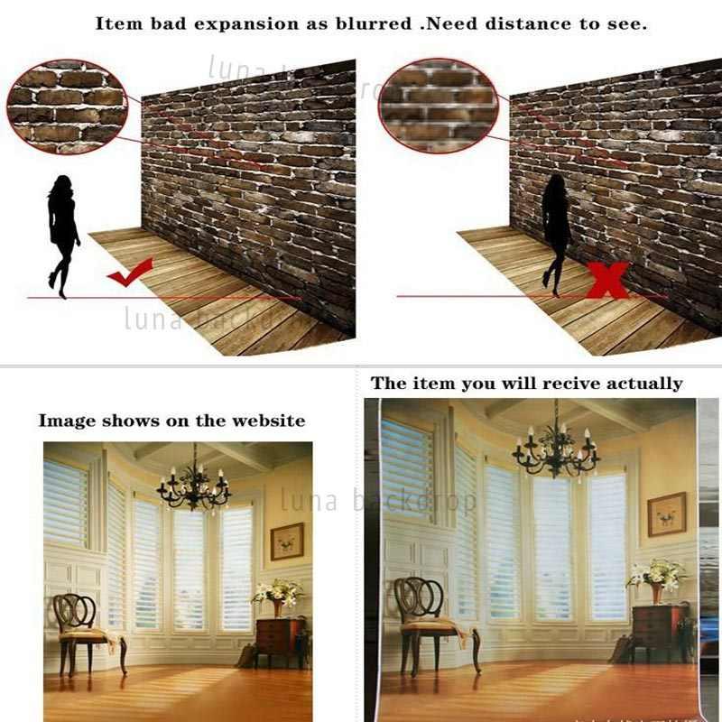 Red Shimmer Nieuwe Stof Flanel Fotografie Achtergrond Voor Bruiloft Licht Vloer Vinyl Achtergrond Voor Kinderen fotostudio F423