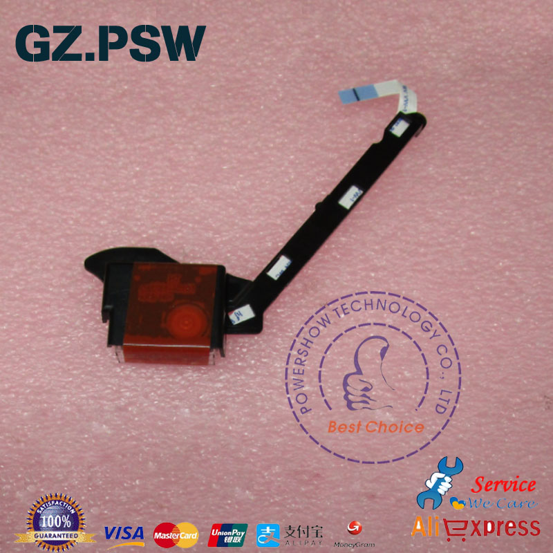 CQ890-67001 Carriage line sensor FOR HP Designjet T120 T520 24inch 36inch POJAN