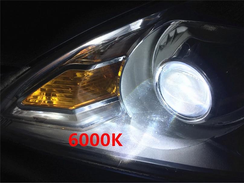 Car Flashing D1S D2S D3S D4S HID Bulb CBI HID xenon headlight bulb D1 D2 D3 D4 D1R D2R D3R d4r headlamp light 4300K 6000K 8000K 6