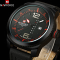 Hot sale 2016 fashion watches men luxury brand analog sports watch Top quality quartz military watch men relogio masculino