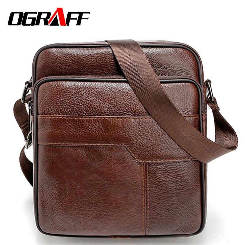Online Get Cheap Mens Designer Bag -Aliexpress.com | Alibaba Group