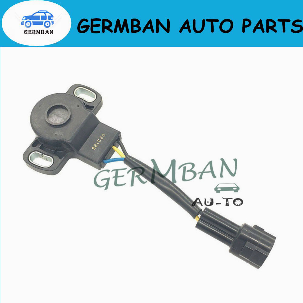 All kinds of cheap motor r1 sensor in All B