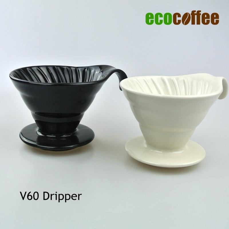 Online Get Cheap V60 Coffee Maker -Aliexpress.com Alibaba Group