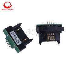 Compatible reset chip for Xerox Phaser 5500 drum chip compatible 106r01582 imaging unit chip for xerox phaser 7800 photocopier drum cartridge refill reset k c m y 145k capacity