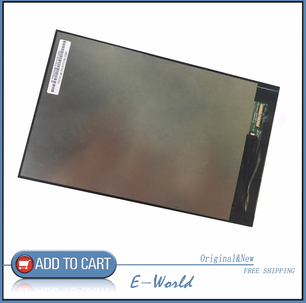 Original 9.6inch LCD screen XPN096T010-00 XPN096T010 for tablet pc free shipping free shipping original 9 inch lcd screen cable numbers kr090lb3s 1030300647 40pin