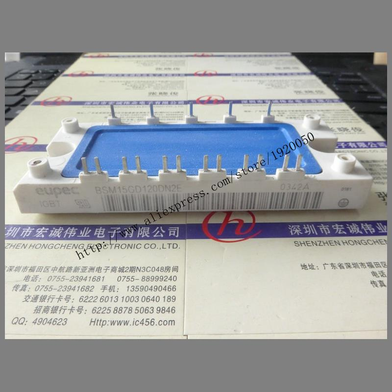 B15GD120DN2E  module special sales Welcome to order !B15GD120DN2E  module special sales Welcome to order !
