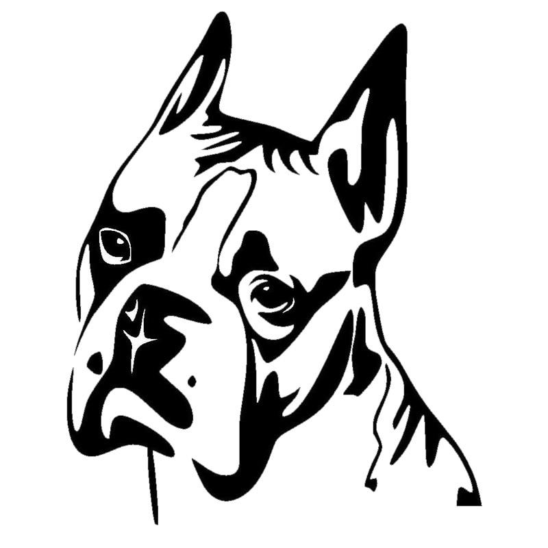 Tatuajes Para Hombre Con Perros Tatuajes Para Hombres