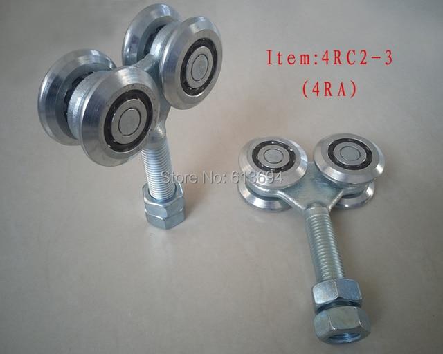 sliding doors mechanism rollers record door similar duty roller wheel for heavy model