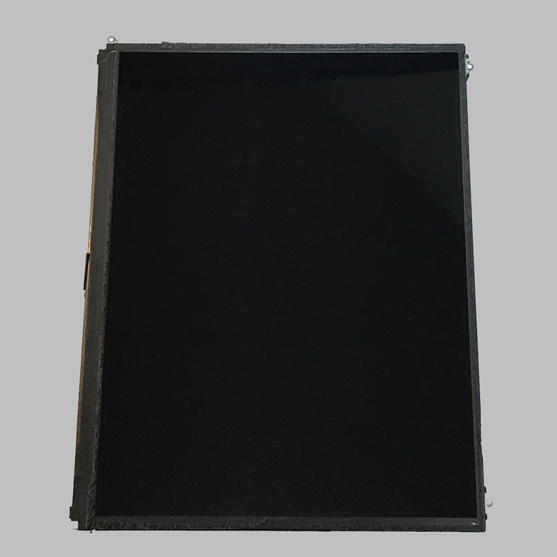 For Apple iPad 2 LCD A1376 A1395 A1397 A1396 LCD Display Screen Monitor Panel Module