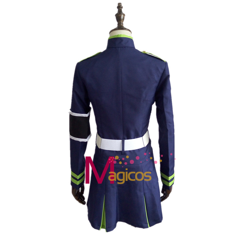 la Costume uniforme Hygiacolon.com