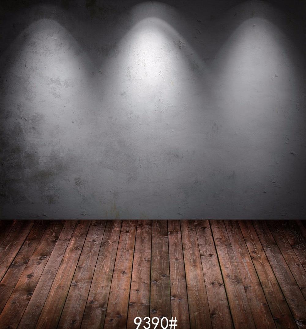Online kopen wholesale lichtgrijs achtergrond uit china lichtgrijs ...