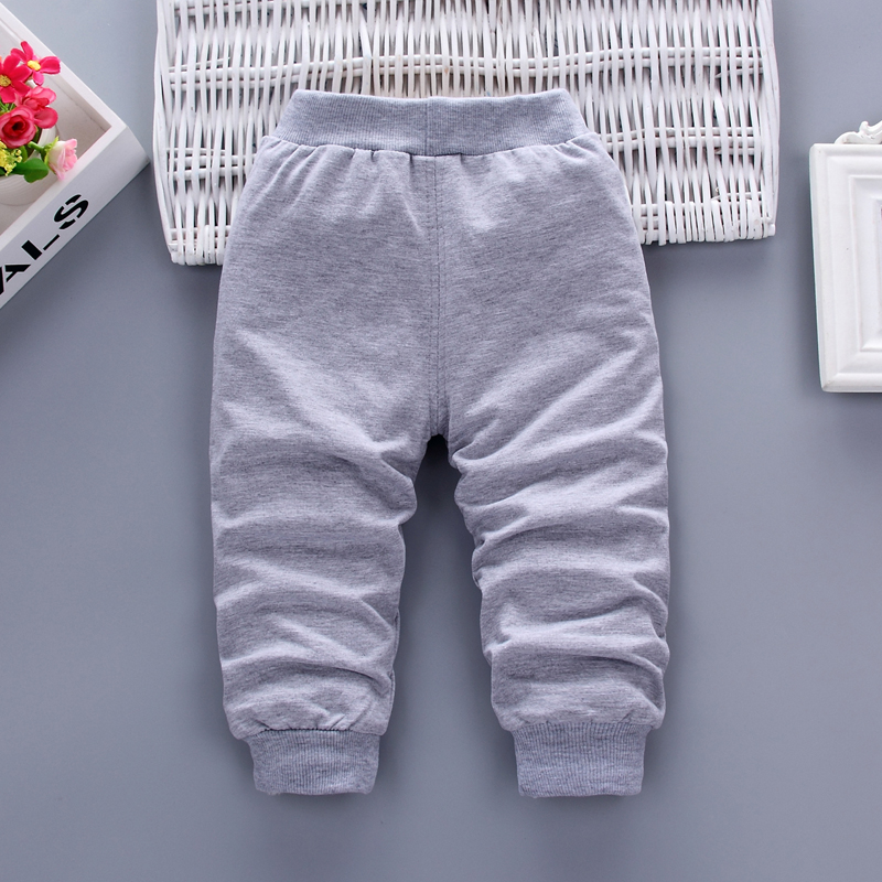 Trousers Jacket Blue Hes Infant White Pcs 3 Shi Ring