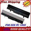 Аккумулятор для ноутбука ASUS Eee PC 1001PX 1001PQ 1001PQD 1005HR 1005PE 1005PX 1005PR 1005PEG 1005PXD 1005HAB 1101HGO 1001HA R105