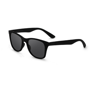 Image 2 - NEW Youpin TS Fashion Human Traveler Sunglasses STR004 0120 TAC Polarized Lens UV Protection for Driving and Travel