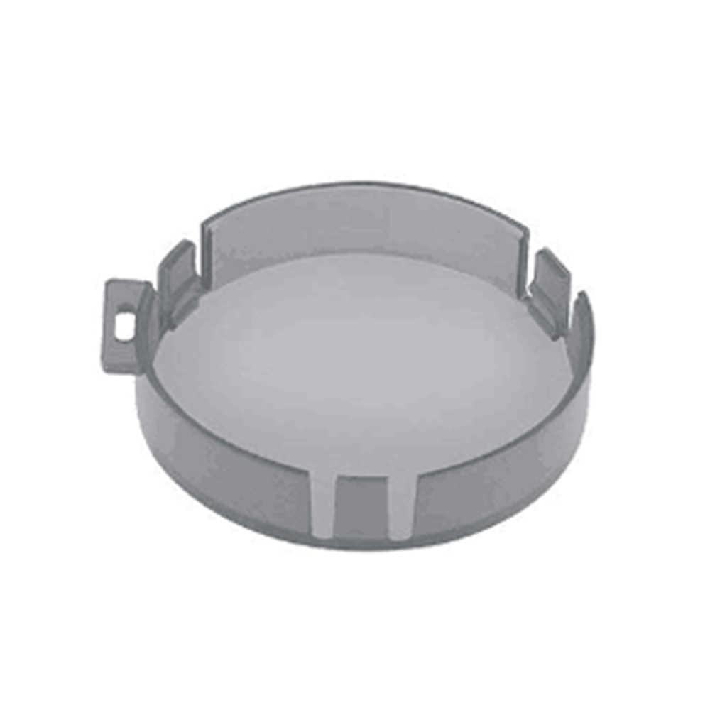 6 шт. фильтр для объектива для дайвинга Aqua для экшн-камеры Eken H9R H8R, водонепроницаемый чехол для 15-75 футов под водой