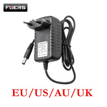 Alarm-System Fuers GSM Wireless 10A for 9-12V Power-Supply DC